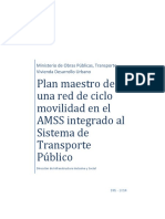 PLAN_MAESTRO_DIIS