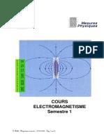 cours-trotech-trous-08.pdf