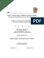 Ejercicios resueltos de calculo para ingenieros.pdf