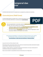 1565095254_028_Apostila_Taxas_de_Juros.pdf