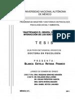 Adiccion-Al-Amor-No-Inter.pdf