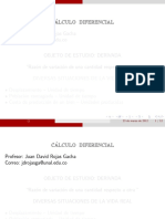 caldiferencial1.pdf