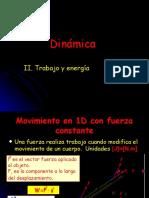 r-12(1).pptx