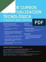 revista-conexion-senati-cursos-para-empresas-aportantes-agosto-septiembre-93