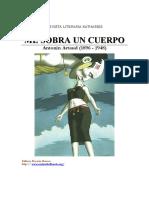 Artaud- Me-Sobra-Un-Cuerpo.pdf