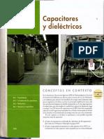 Ohanian_cap-26_OCR.pdf