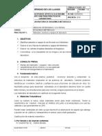Guía de laboratorio No. 1  (1).doc