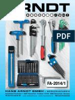 Arndt Katalog 2014klein.pdf