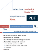 0253-formation-javascript-dom-css