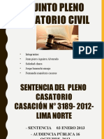 _quinto_pleno_casatorio_civil