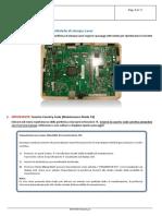 Sostituzione Main PCB Mono-Color Laser.pdf