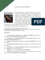 Breve Curriculum literario-9