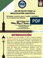 Analisis de datos p la Investigacion Cientifica.pdf