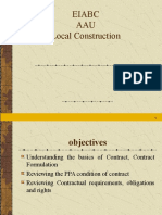 Local const. contract.ppt