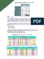 EJ. 1ª DECL. V.SUM. PRES. ACTIVO.pdf