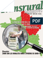 TRI 480 - prese.pdf