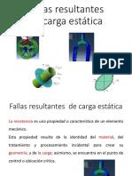 5. Teoría de falla estática - copia.pdf
