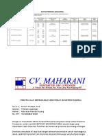 PERSONIL MANAJERIAL.pdf