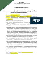 Anexo_6_CARTA_DE_PRESENTACION