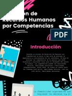 Selección de Recursos Humanos por Competencias.pdf