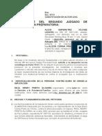 CONSTTITUCION DE ACTOR CIVIL-ANGIE.docx