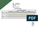 9.JADWAL PERSONIL MANAJERIAL.pdf