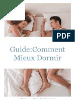 FR-Ebook_Comment_Mieux_Dormir.pdf