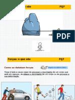 PPT9Físico-Química7ºano- Forças.pdf