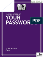 Take Control of Your Passwords (3.1).pdf