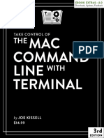 Take Control of the Mac Command Line with Terminal (3.0).pdf