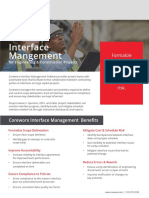 Coreworx_Interface_Management_Software