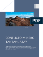 CONFLICTO MINERO TANTAHUATAY_0