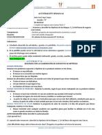 ACTIVIDAD 1°  EPT SEMANA 16.docx