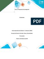 Propuesta_De_Investigación