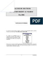 -analyse-microfinance-au-maroc-.pdf