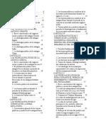 [PDF] Pokrovski - Historia de Las Ideas Politicas_compress.pdf