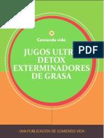11_JUGOS_DETOX_PARA_BAJAR_DE_PESO