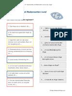 014-arbeitsblatt-daf-uebungen-redewendungen-auge-pdf(1).pdf