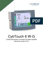 CybTouch 6 C_Shear_v2.4c_esp