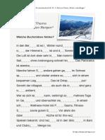 018-arbeitsblatt-daf-uebungen-c-test-winter-pdf