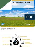 openSAP_FIORI__Overview.pdf