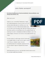 007-arbeitsblatt-daf-uebungen-fehlersuche-stadt-land