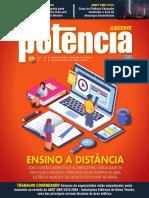 Revista-Potência-Ed174-Web
