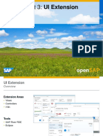 openSAP_FIORI_WEEK_06_Unit_03_UIEXT