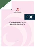 1_pdfsam_Modelo_Peruano_de_Descentralizacion