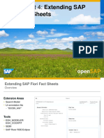 openSAP_FIORI_WEEK_06_Unit_04_Extfacts.pdf
