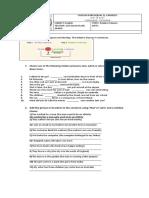 Guía relative clauses.docx