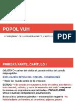 Analisis_POPOL_VUH