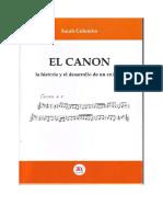 Bach - El Canon.pdf