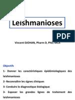 Leishmanioses_Djohan